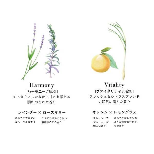 Meditate Hand Cream-2.1s