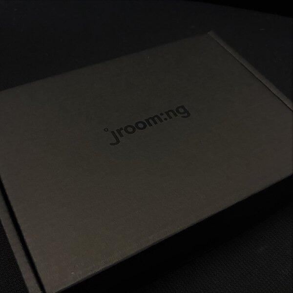 Jrooming Razor Packaging-s