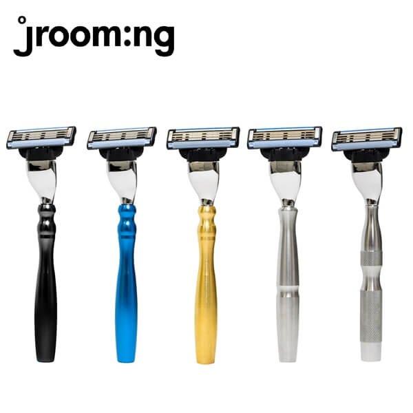 Jrooming Razor_ALL-s.1s