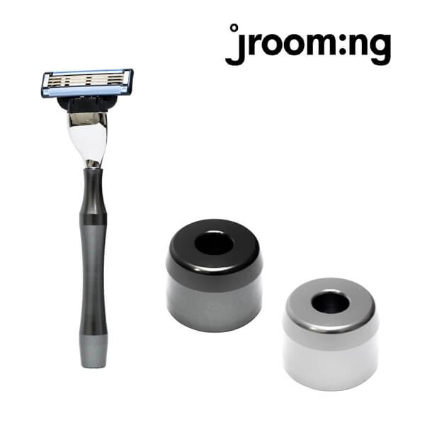 Jrooming Razor 2pcs Set (02)-s
