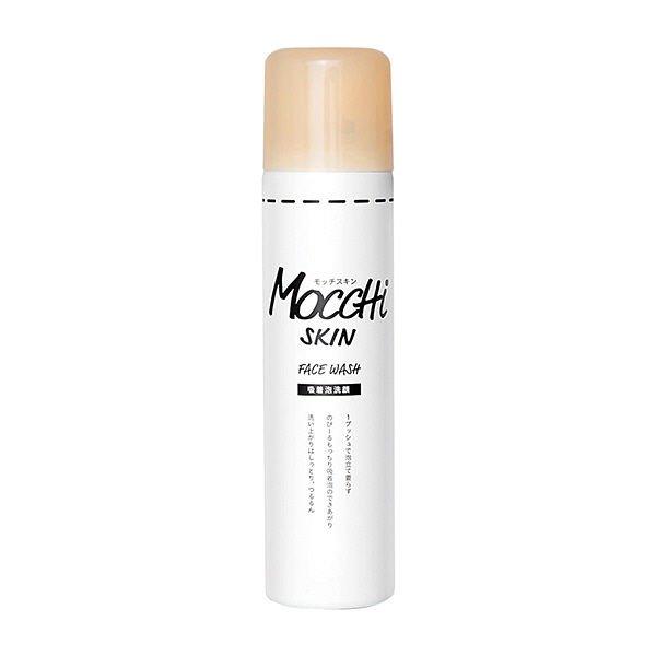 MOCCHI SKIN Face Wash