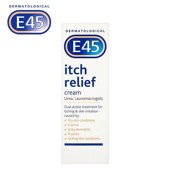 E45 Itch Relief Cream-01s