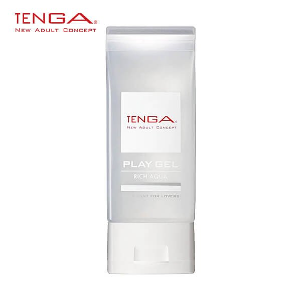 TENGA PLAY GEL(Rich Aqua)-01s