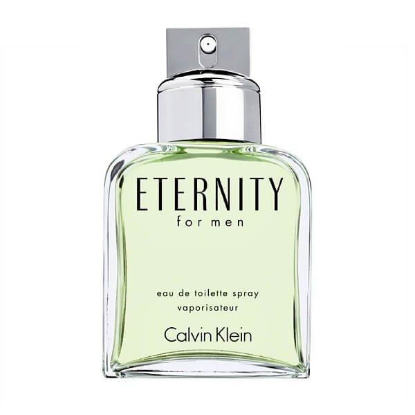 CALVIN KLEIN Eternity for Men-01-2s